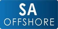 SA Offshore
