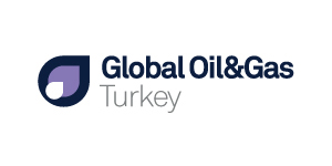 logo_global oil & gas Turkey
