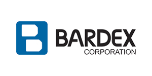 bardex corporation