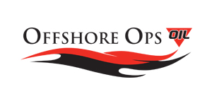 offshore ops oil