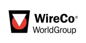 wireco-worldgroup