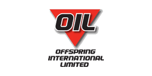 oil-offspring-international-limited