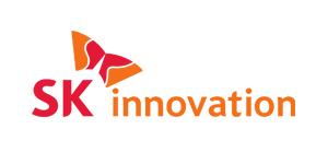 sk innovation logo
