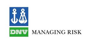 DNV managing