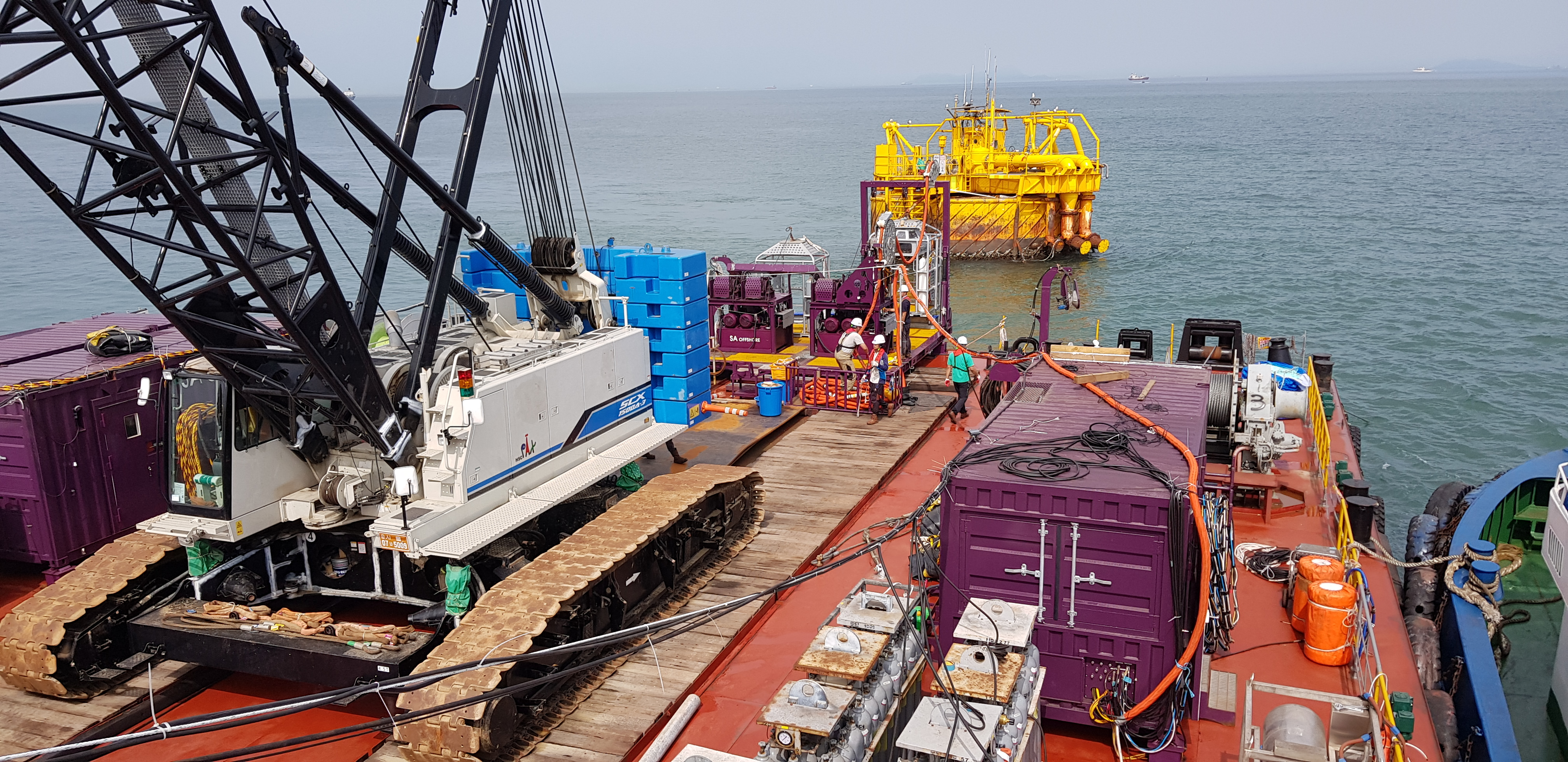 offshore_equipment